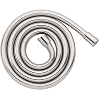 Hansgrohe 94071001 - Connection Hose