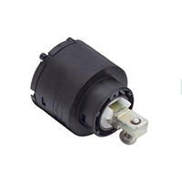 Hansgrohe 96645000 - Diverter Cartridge